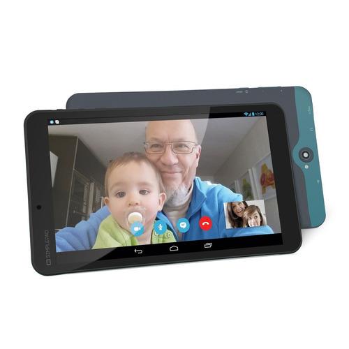 tablet x-view simplepad  8 pulgadas 8gb