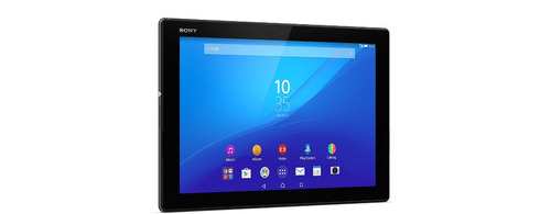 tablet xperia z4 32gb 10,1'' ultraliviana sony store