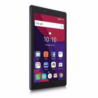 tablet y celular 3g 7' alcatel pixi 4, liberada, sellada