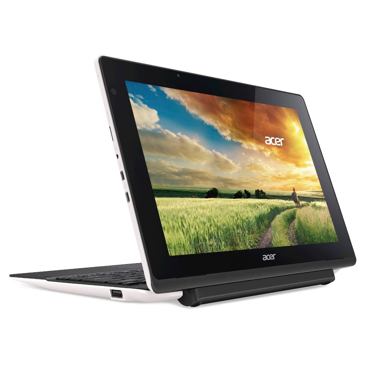 Image Result For Laptop Y Tablet En Uno