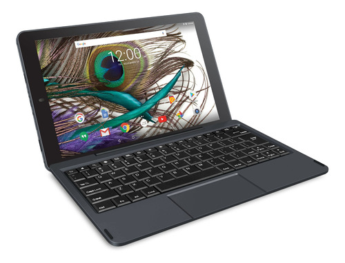 tablet y notebook rca viking pro 10.1 32gb 1gb android amv