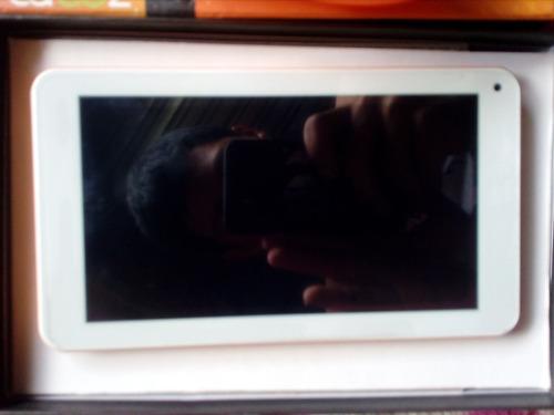 tablet zoom