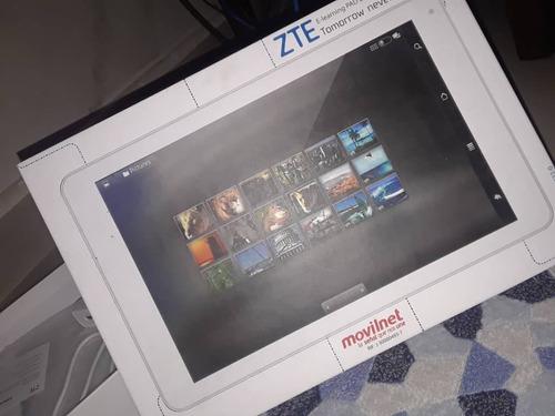 tablet z.t.e