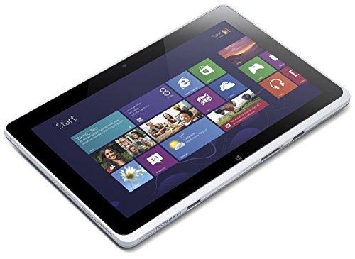 tableta acer con memoria de 32 gb 10.1 \| w