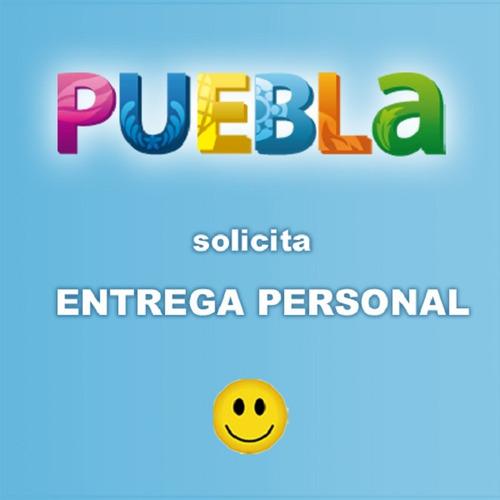 tableta digital wacom one only pen ctl472 puebla