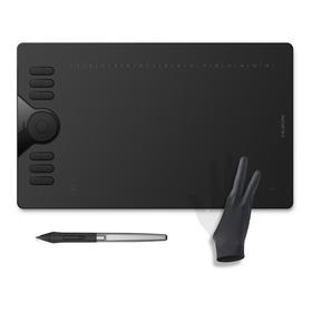 Tableta Digitalizadora Huion Hs610 Android + Envio + Guante
