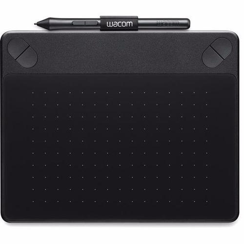 tableta digitalizadora wacom intuos cth490ak