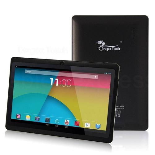 tableta dragon touch