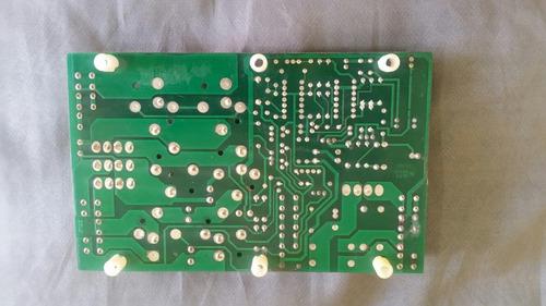 tableta electrónica para thermo king v300