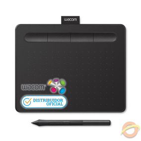 INTUOS GD DRIVER DOWNLOAD