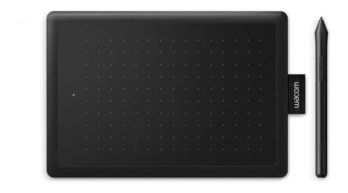 tableta grafica one by wacom small ctl-472 usb simil 4100