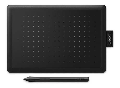 tableta grafica wacom one small ctl-472 usb lapiz simil 4100