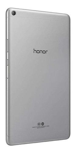 tableta huawei honor jugar 2 8inch android 7.0 16g gris