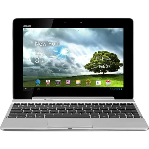 tableta laptop asus eee pad tf300t-b1-wh 10.1  32 gb