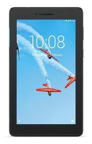 Tableta Lenovo Tab E7 Android De 7 Pulgadas Entrega Inmedta