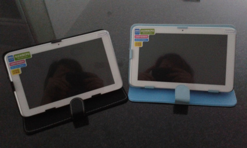 tableta marca ampe