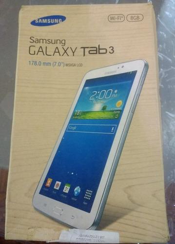 tableta marca samsung smt210