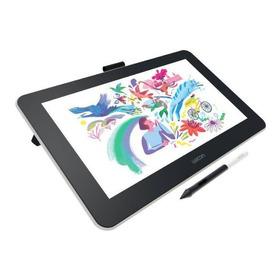 Tableta Wacom One Display Con Pantalla