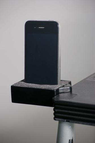 tabletote plus portátil de peso ligero portátil de altura aj