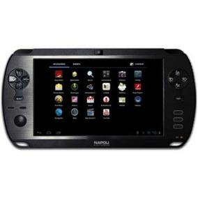 85659bad90e55 Tablet Napoli Modelo Pc Npl 797 en Mercado Libre Argentina