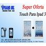 Oferta Pantalla Ipad Note 3