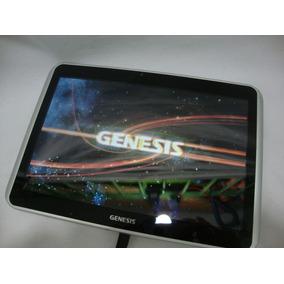 720ada5c50653 Tablet Genesi Gt 1240 Tablets Genesis - Informática no Mercado Livre ...