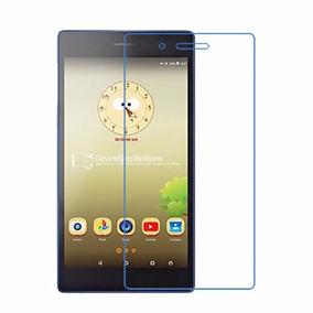 5a5d75112cd Elcal D Plus - Tablets en Mercado Libre Colombia