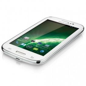 a94d9307c4 Lojas Riachuelo Celulares - Tablets no Mercado Livre Brasil