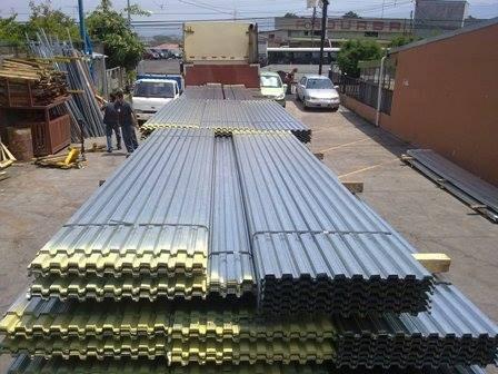 tablilla pvc importadores directos alajuela