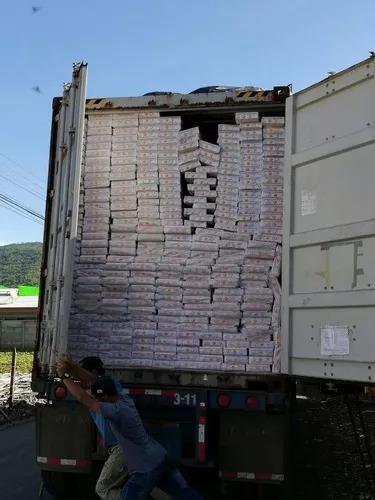 tablilla pvc importadores directos mejor calidad mejor preci