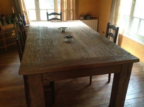 tablones de madera de lapacho antiguos,varias medidas,2 pulg