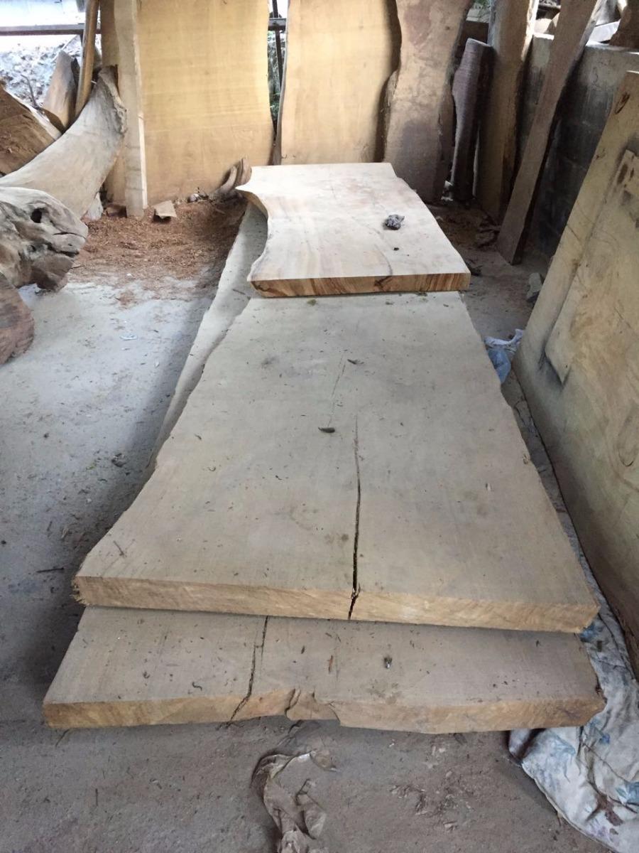 Tablones De Madera Solida De Sabino Para Muebles De Lujo  # Muebles Cavazos Monterrey Nuevo Leon
