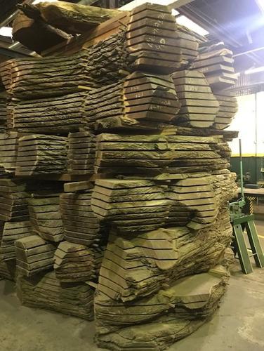tablones de madera,cedro,incienso,petereby,anchico  80$