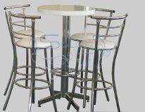 tablones mesas y sillas plegables somos fabricantes