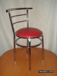 tablones y sillas y mesas para fiestas soy fabricante