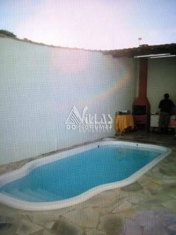 taboão da serra 102m² linda 2 dorms, 2 vagas com piscina. - so0415