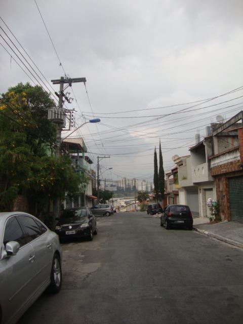 taboão da serra- pq. cidade intercap - terreno -  fl08
