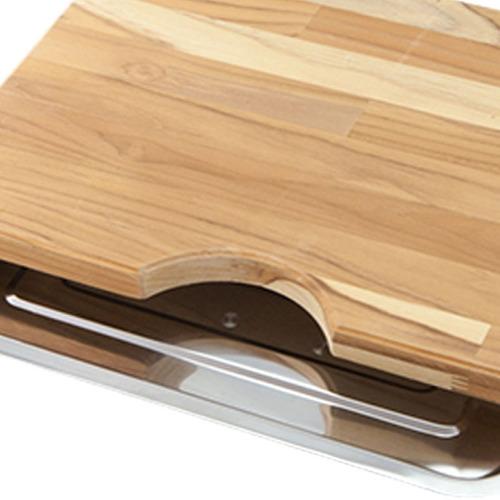 tabua churrasco cortar e servir mod baleia 2 primewood