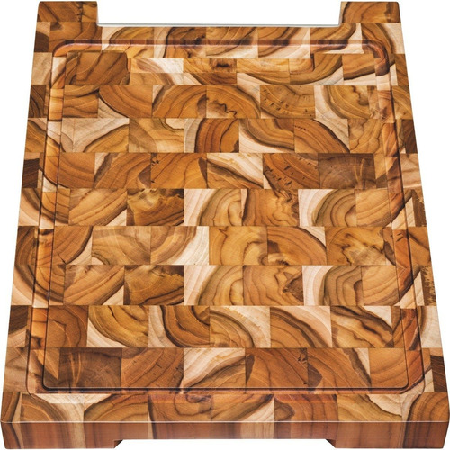 tábua para churrasco tramontina retangular em madeira