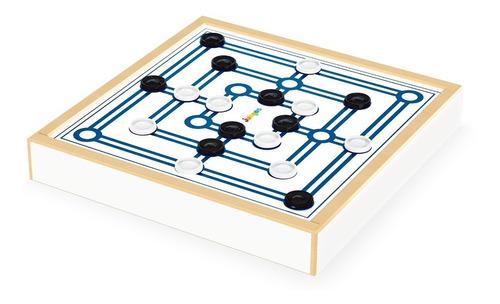 tabuleiro brinquedo jogo