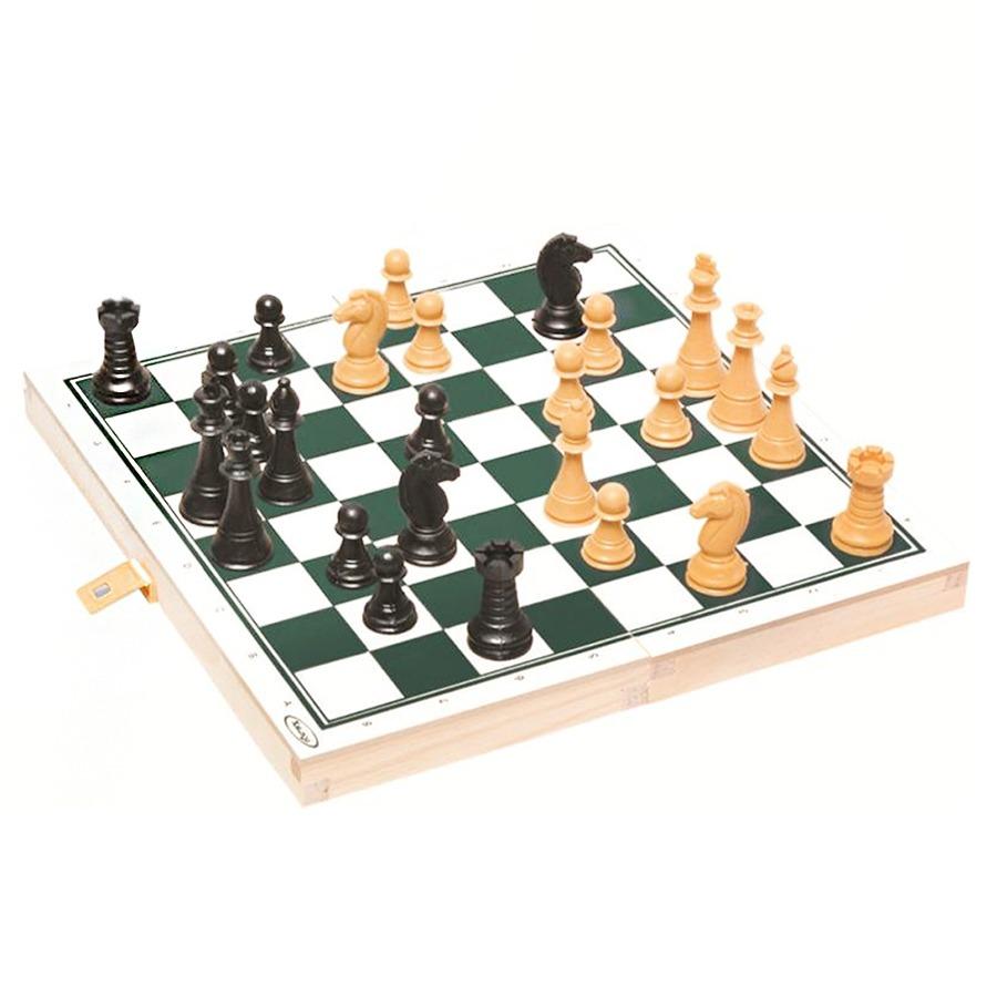 tabuleiro de xadrez escolar maxi branco verde 60043 xalingo. Carregando  zoom. 28afd10492951