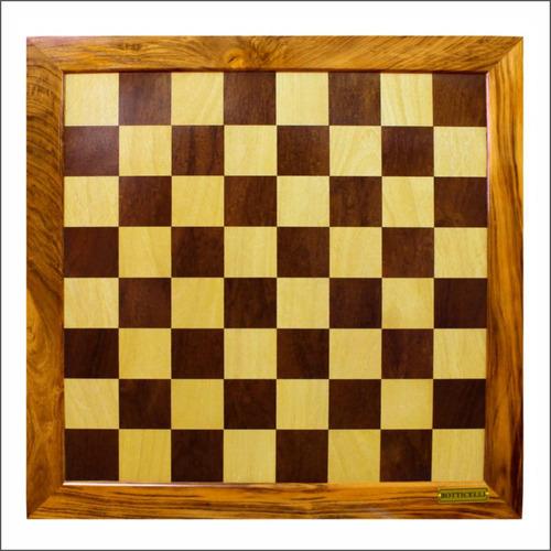 tabuleiro para xadrez e damas