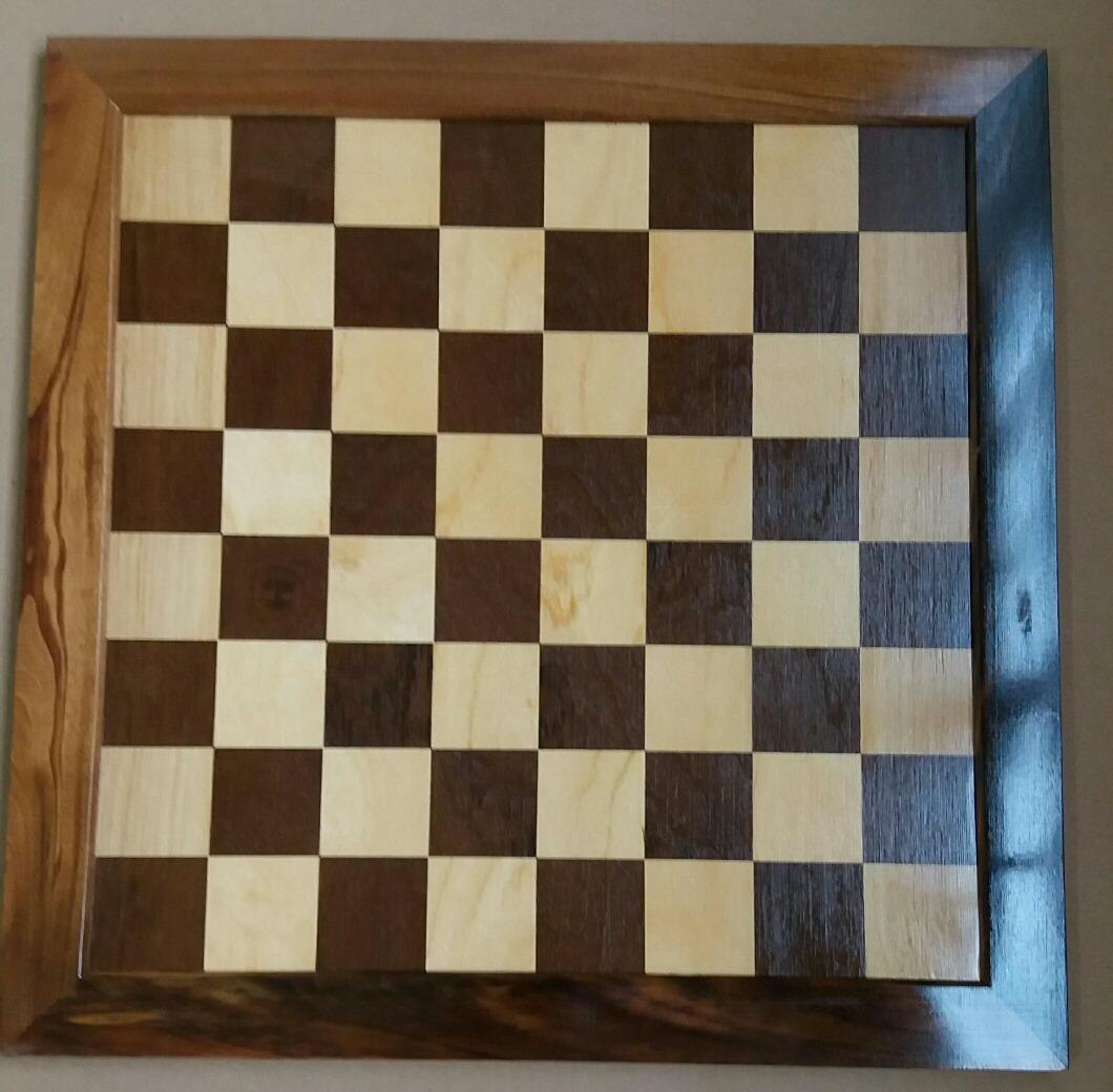 28f010c20d9 tabuleiro para xadrez e damas. Carregando zoom.