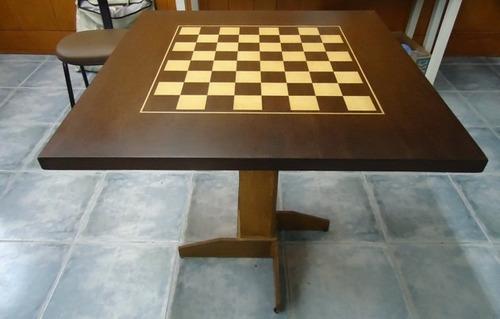 tabuleiro xadrez damas em adesivo vinil casa 5,0cm ou 5,5cm