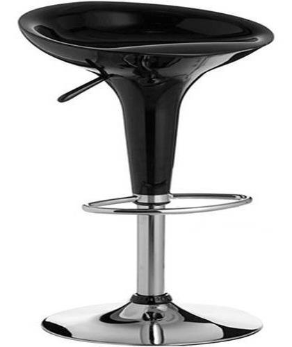taburete de bar banqueta barra silla alta / soy tienda
