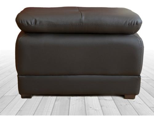 taburete mini juguete- conforto muebles