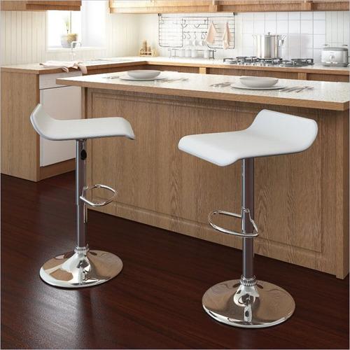 taburete silla desayunador bar cafeteria cocina no imitación