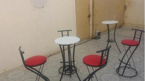 taburetes para discotecas y drink y casas