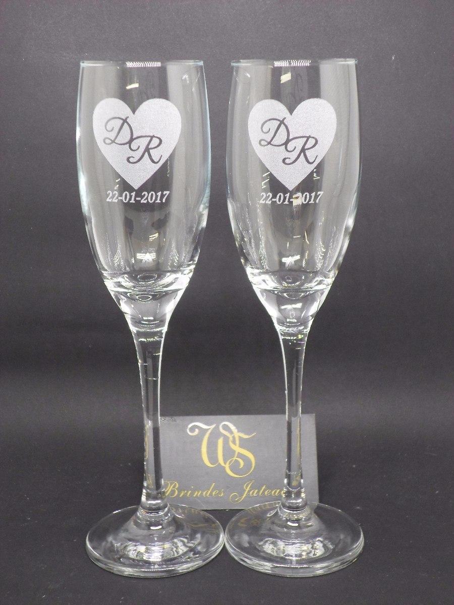 421a56521 taça de champanhe barone personalizada ws brindes jateados. Carregando zoom.