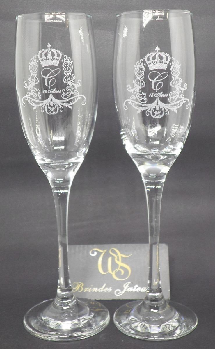 d710e06f1 taça de champanhe barone personalizada ws brindes jateados. Carregando zoom.